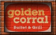 Golden Corral Buffet & Grill Small Image 184 x 115 copy