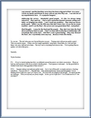 Golden Corral Letter 3 Page 3 copy Resized 304 x 393